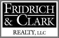 Fridrich & Clark Realty, LLC