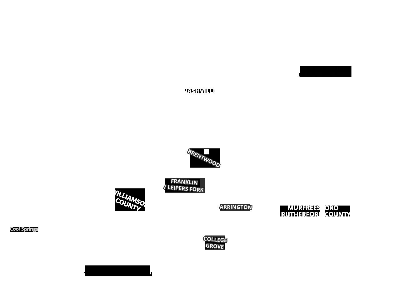 Map - Label